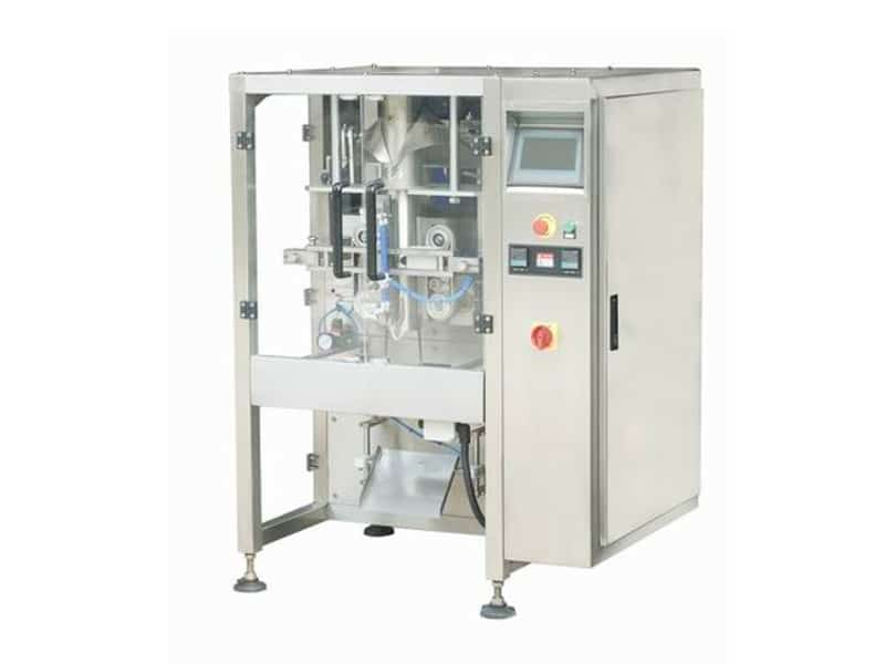 VFFS Filling Machine